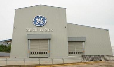GE West Africa Appoints Efundoyin Akinyanju As CEO