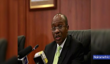 CBN To Increase List Of Banned Items