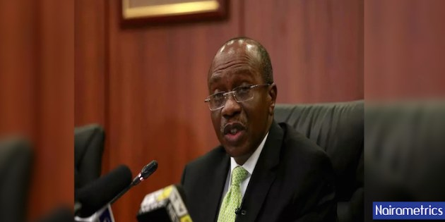 CBN's Order To Banks To Sell 60% of Forex To Manufacturers Could Backfire…