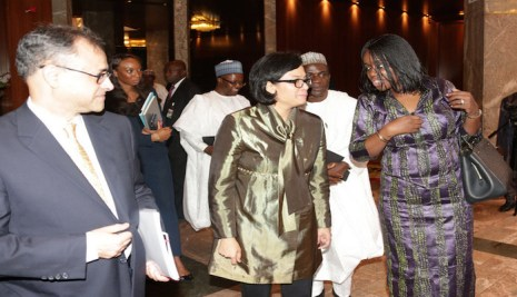 More questions arise as World Bank loans Nigeria another $961 million
