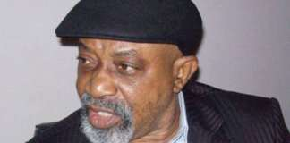 New minimum wage started in April, Governors must pay arrears - Ngige