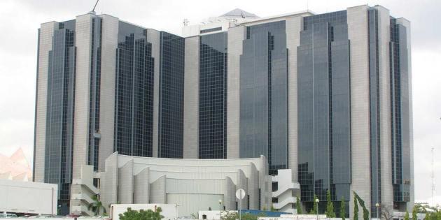 CBN To Resume Dollar Sales to BDCs Next Week