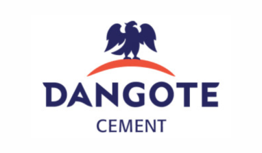 Dangote Group moves into road construction; Possible benefits