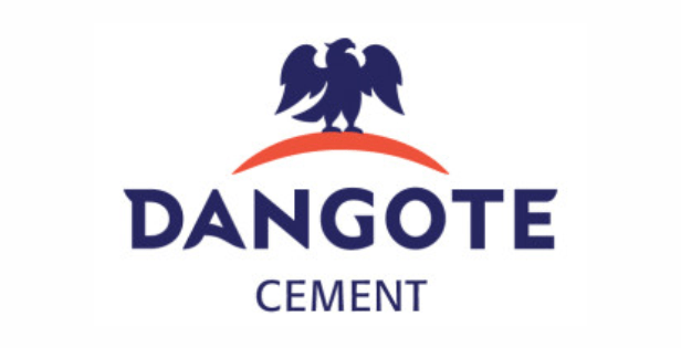 Why Dangote Cement is considering shutting down its Ethiopian factory