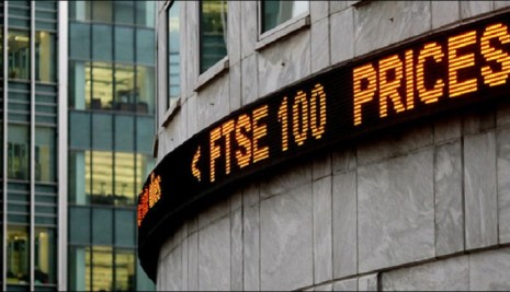 FTSE Russell Sets To Kick Nigeria Out Of Its Frontier Status