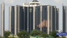 Nigeria: Total Currency In Circulation – Updated June 2017