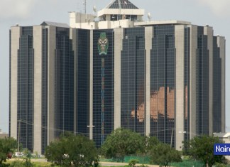 Nigerian Immigration Service NIS jobs, National Information Technology Development Agency, NITDA begins investigation of Banks and NIS over data breach