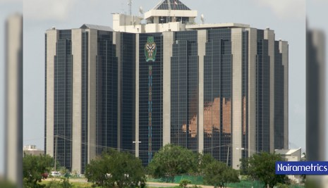 CBN Reinstates Suspended Banks After 'Agreeing Repayment Plan'