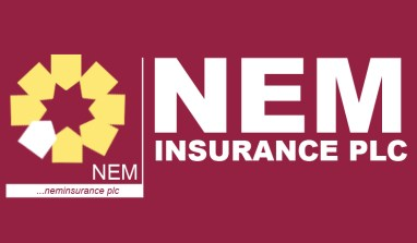 Deal: Regency Alliance And NEM Insurance Merge Ghana Units?