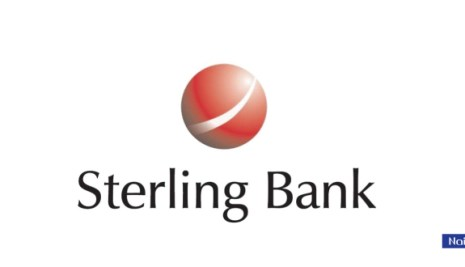 Sterling Bank reports 6% drop in profit (2017 H1)