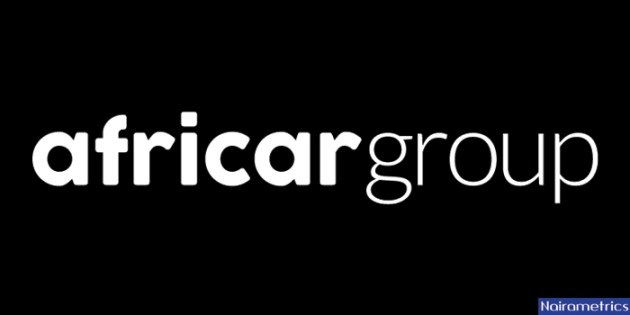 Did Africar Group Avoid Investing in Nigeria because of Competition?