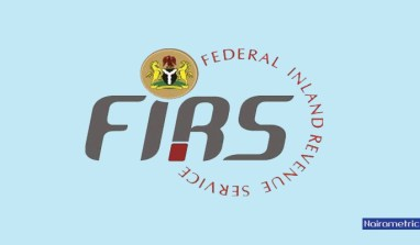 FIRS Releases H1 Figures, Records N2.13 Trillion Taxes