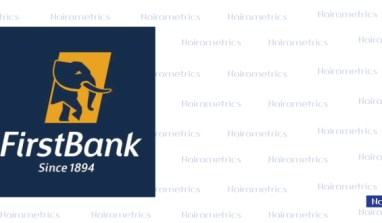 First Bank Denies Claims Concerning Concealing NPA Funds
