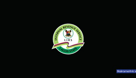 LIRS Boss Has Been 'Compulsorily Retired'
