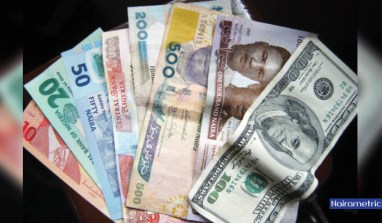 BDCs Say Banks Are To Blame For The Naira Losing N8 In A Day