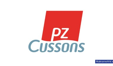 Alert: PZ Cussons Plc Release 2016 First Quarter Earnings