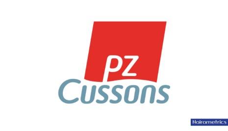 Alert: PZ Cussons Reports 3% Drop In Profits (9 Months 2017)