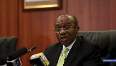 What You Need To Know About The New CBN Forex Policy