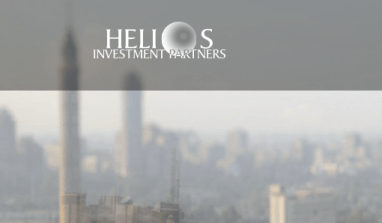 DEAL: Helios Completes Purchases of 49% Stake In Oando Gas and Power Limited