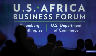 10 Things We Learnt From The Africa/US Business Forum