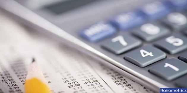What the Terms Capital Gains and Investment Income Mean