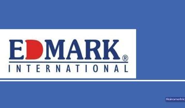 Edmark Group Diversifies Into Real Estate