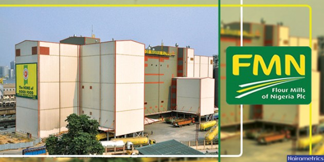 Flour Mills increases shareholding in Rom Oil Mills to 95%