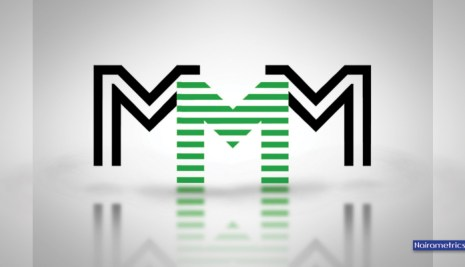 CBN has revealed how much Nigerians lost from MMM