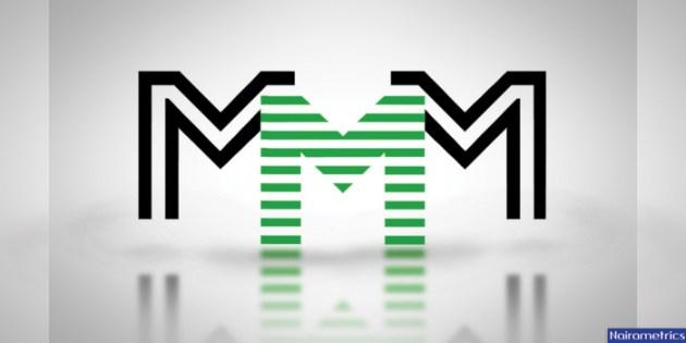 MMM Nigeria Resumes Ahead of Schedule