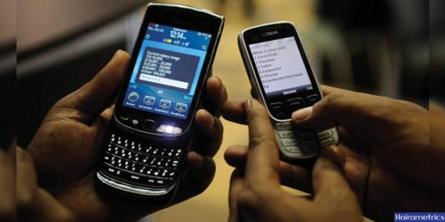 How Safricom's MPesa plans to enter Nigerian market