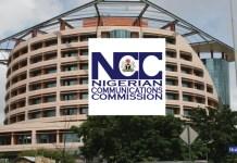 NCC Building, MTN, Glo, Airtel, 9mobile, NCC, Acquisition, Teleology