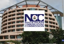 NCC Building, MTN, Glo, Airtel, 9mobile, NCC, Acquisition, Teleology