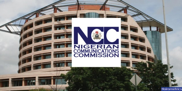 Why We Should Suspect NCC's Failed Plot To Hike Data Prices