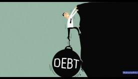Nigeria's debt profile hit N19.1 trillion
