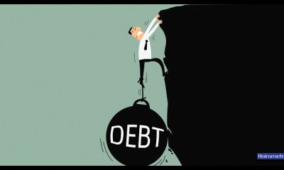 How to avoid debt despite economic challenges