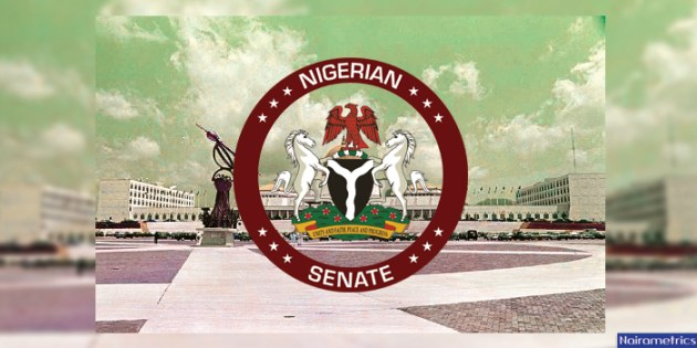 Key highlights of the new Customs Bill passed by the Senate
