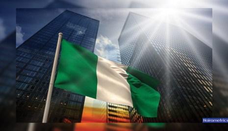 Nigeria's Trade Deficit Perks Up On Devaluation