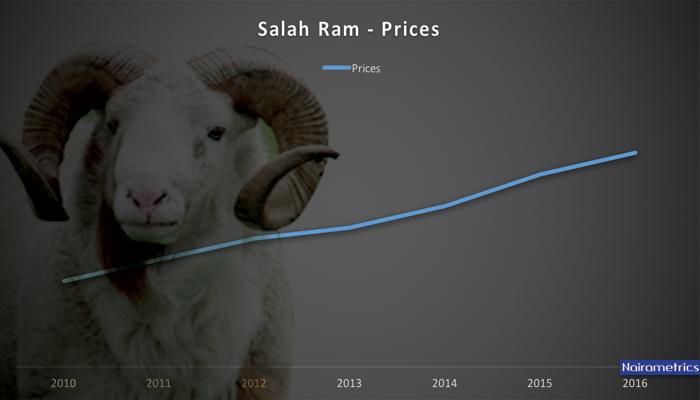 salah-ram-price