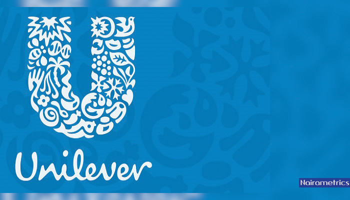 Graeme Pitkethly Buys 3 Shares of Unilever plc (ULVR) Stock