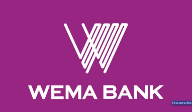 Who is Off-loading Wema bank? Over a billion shares sold in one week