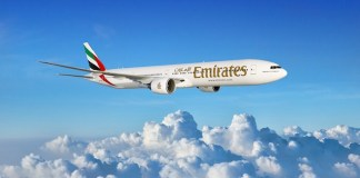 Domestic airlines protest against Emirates Airline, Airline Operators of Nigeria