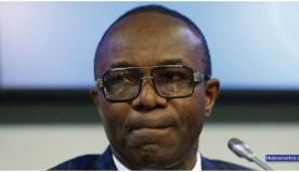 """On PIGB, Kachukwu says bill is """"impressive"""""""