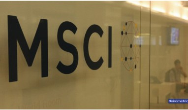 MSCI index announcement: stay of execution or whisper of hope?