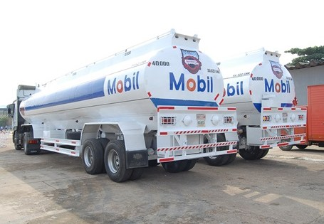 What We Currently Know About The Mobil/Nipco Deal