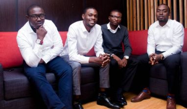A Lesson On How These Young Nigerian Entrepreneurs Are Beating The Recession