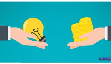 Key Differences Between An Angel Investor And A Venture Capitalist
