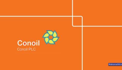 ALERT: Conoil pre tax profit drops 60% (2017 6 Months)
