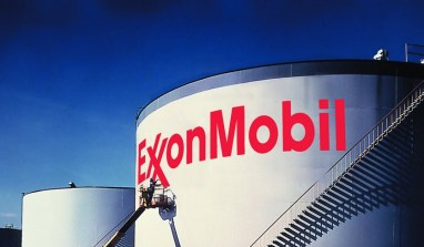 Why ExxonMobil's Oil Discovery Could Not Be Better Timed