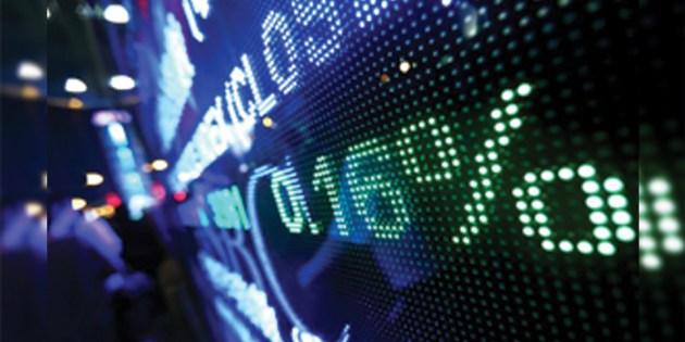 4 banking stocks that still appear 'cheap'