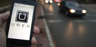 Uber lay off employees, Uber cut operation cost, Uber drivers protest, Uber shares, Uber list on New York Stock Exchange, Uber first day of trading on NYSE, Uber, Ride-hailing companies in Nigeria